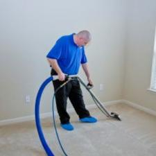 What Benefits Does Carpet Cleaning Have to Offer?