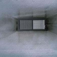 Why Is It Important to Have Your Air Ducts Cleaned?