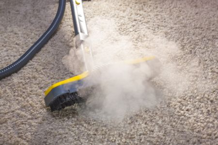 Norfolk carpet cleaning