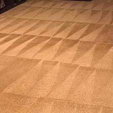 Carpet cleaning gallery 004