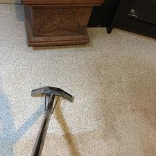 Carpet cleaning gallery 006