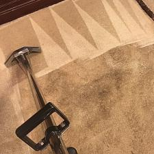 Carpet cleaning gallery 016